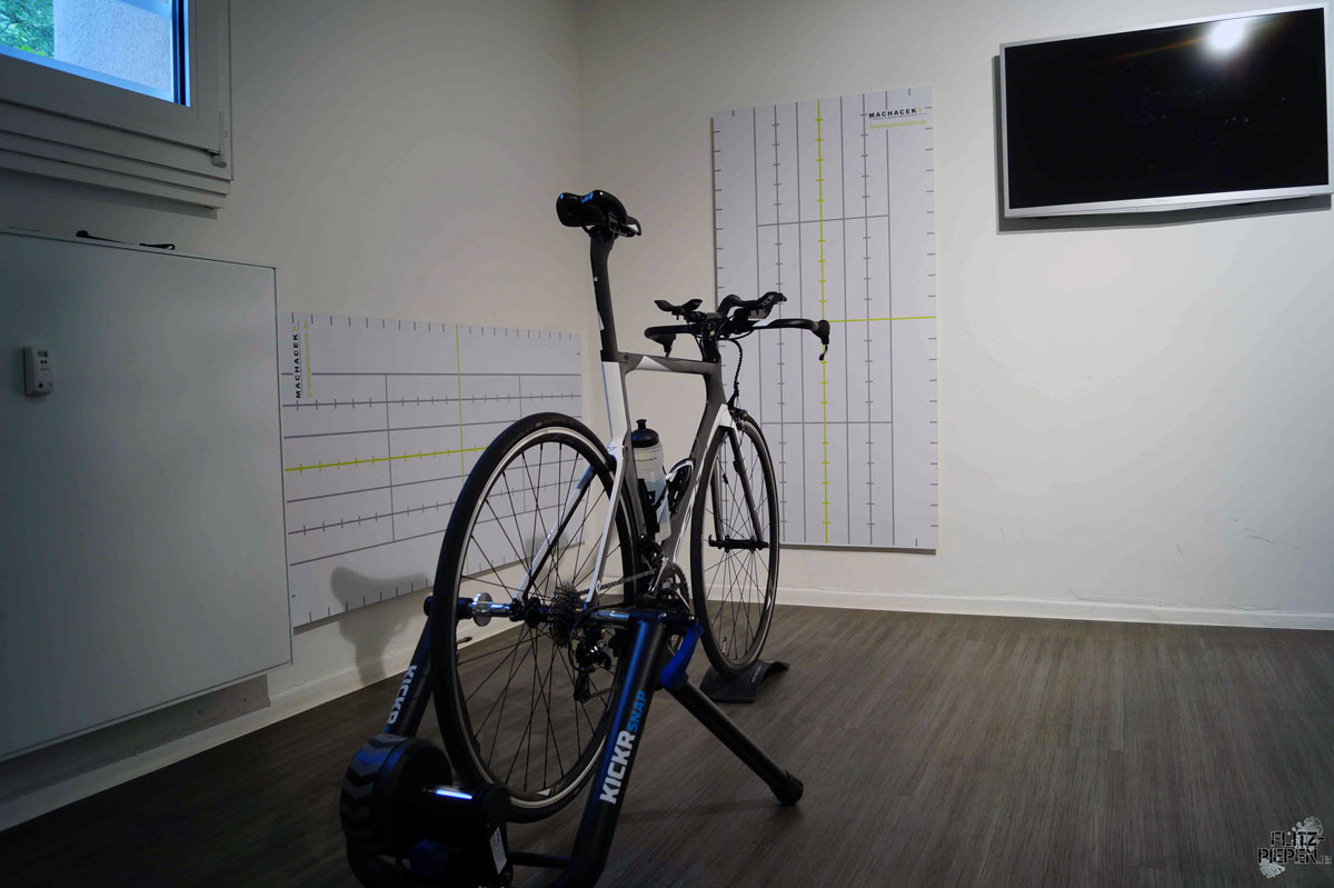 Bikefitting_Felix01