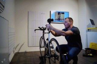 Bikefitting_Felix20