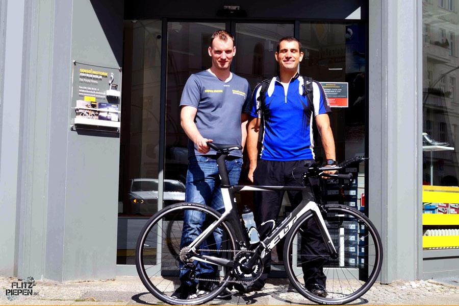 Bikefitting_Felix30