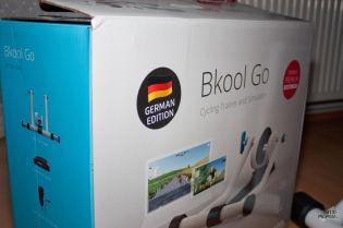 bkool_go-5
