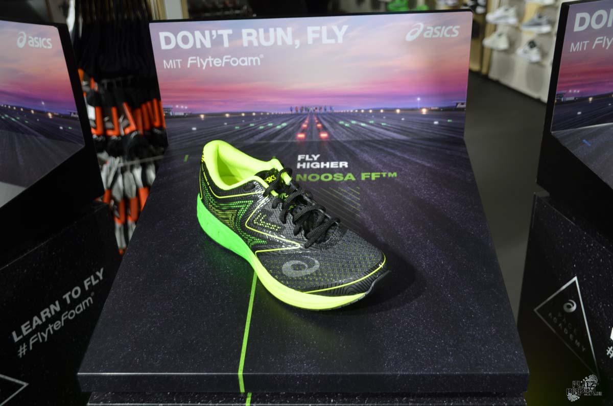 ASICS-FlyteFoamEvent--14