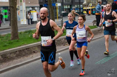 berlinhalf-7