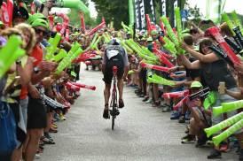 copyright: Sportograf