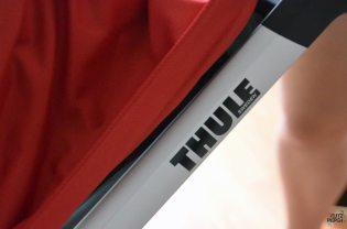 Thule-Urban-Glide-10