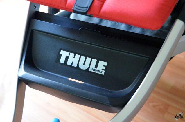 Thule-Urban-Glide-11