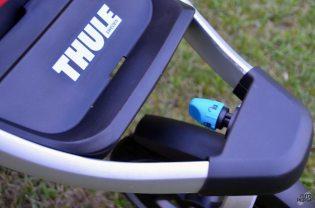 Thule-Urban-Glide-15