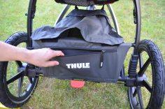 Thule-Urban-Glide-24