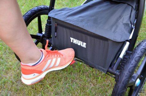 Thule-Urban-Glide-27