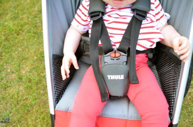Thule-Urban-Glide-30