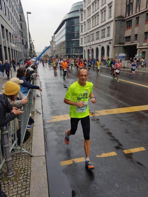 Marathon-holger