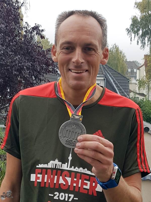 Marathon-holger3