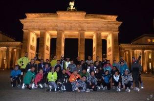 ASICS-NIMBUS-Tour-Berlin-18