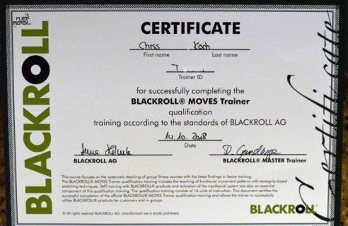 Blackroll-trainer-33