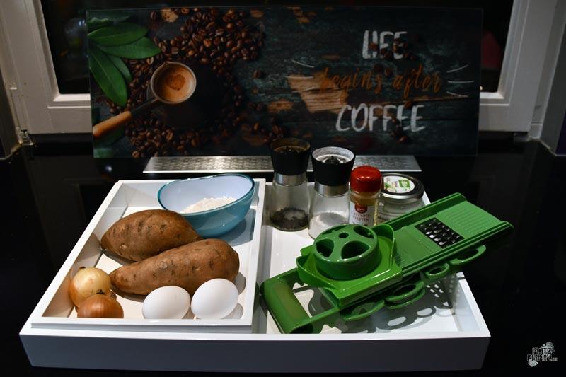 suesskartoffelpuffer-6