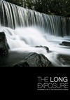 long exposure ebook