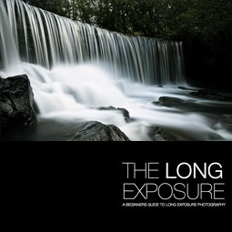 How to Shoot long Exposure Photography