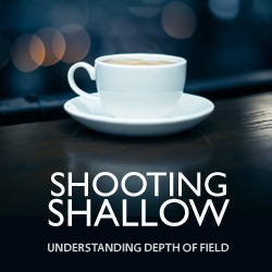 shooting shallow