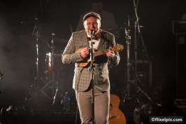 Rend Collective Fuel Events