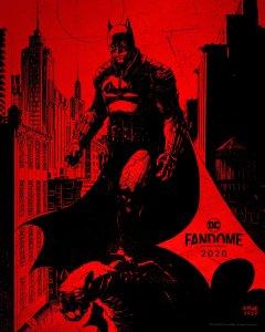 The Batman Matt Reeves 2