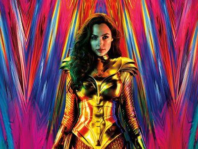 Wonder Woman 3 To Be Patty Jenkins' Last