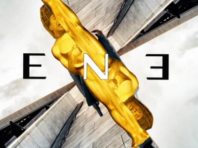Golden Cages Christopher Nolan
