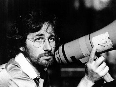 Spielberg Fabelmans
