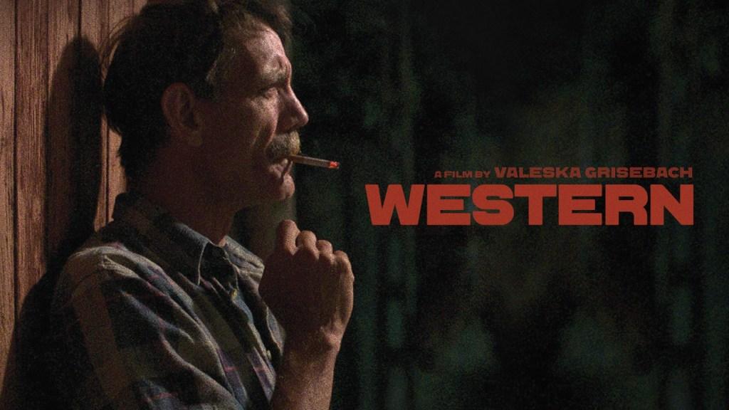 Western Criterion June