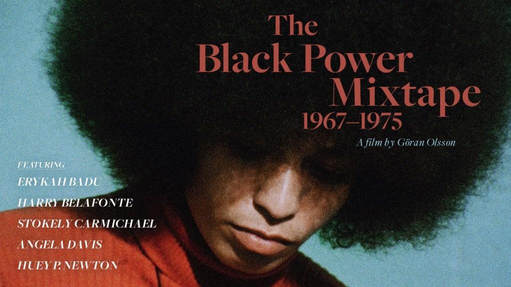 Black Power Criterion