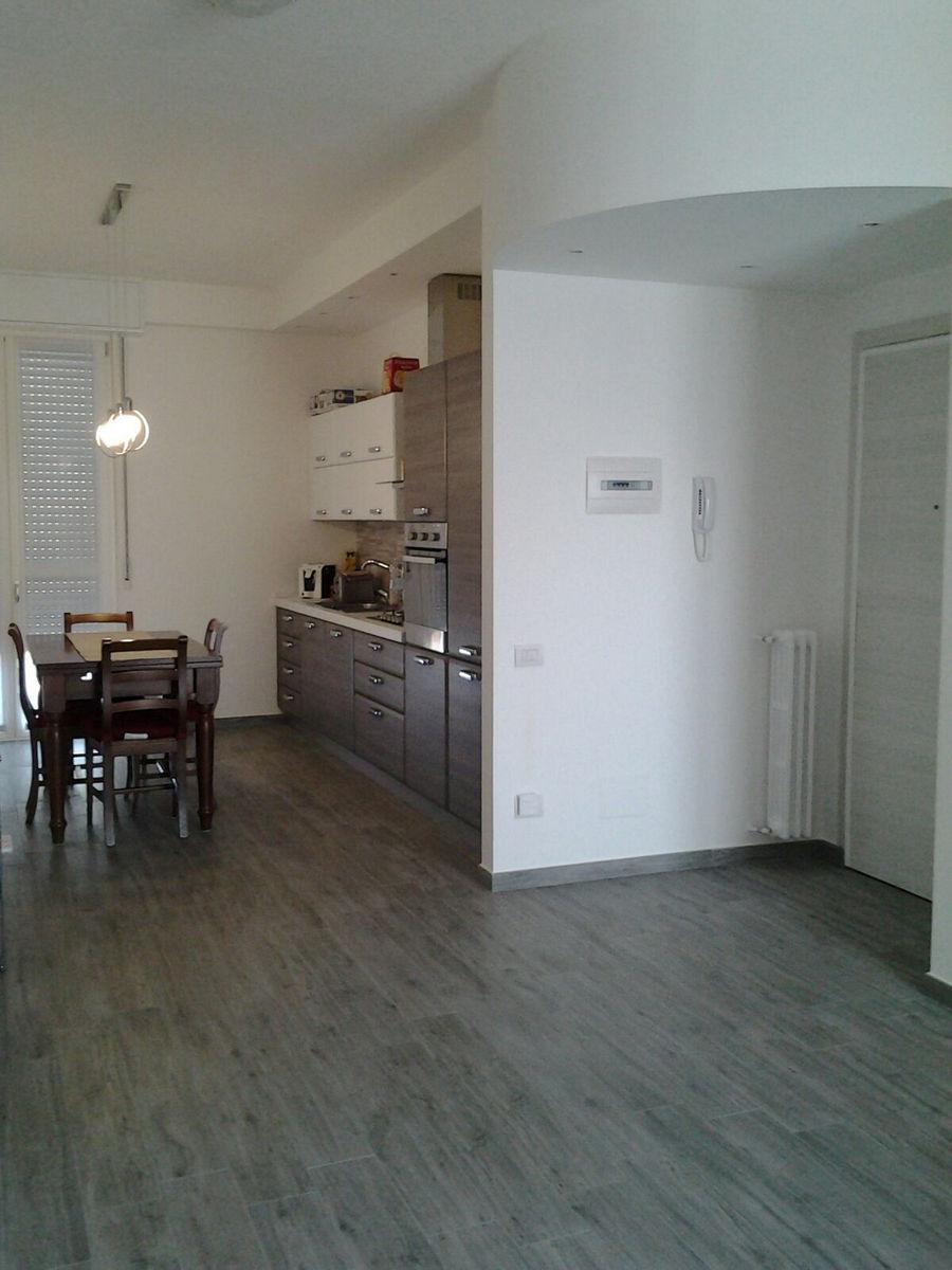 Ristrutturazioni complete Milano per casa bagno cucina