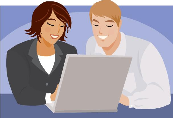 Free Computer Training for Adults  Southworth Library