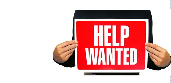 Volunteer Tutors Wanted  Finger Lakes Library System