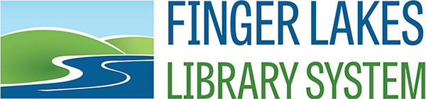 Is Your Library a Library Journal Star Library  Finger