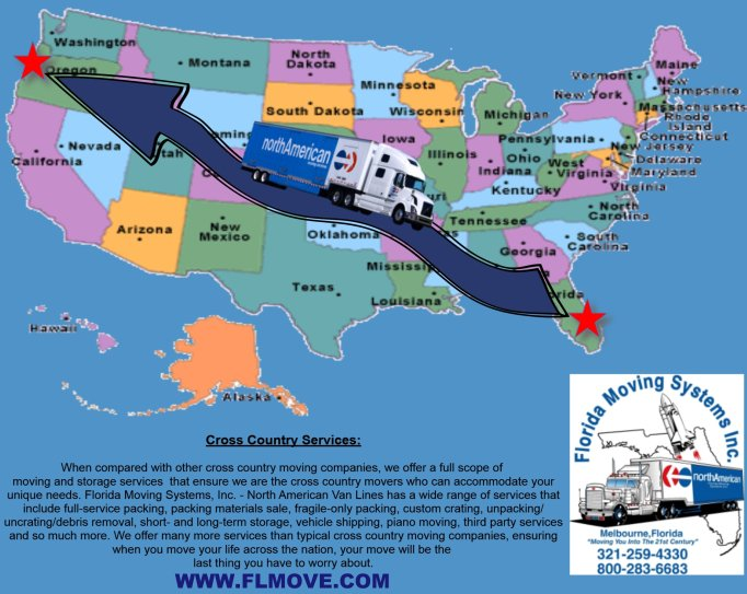 cross-country-moving-florida-moving-systems