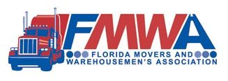florida movers and warehousemens association