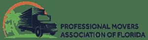 Florida pro mover association