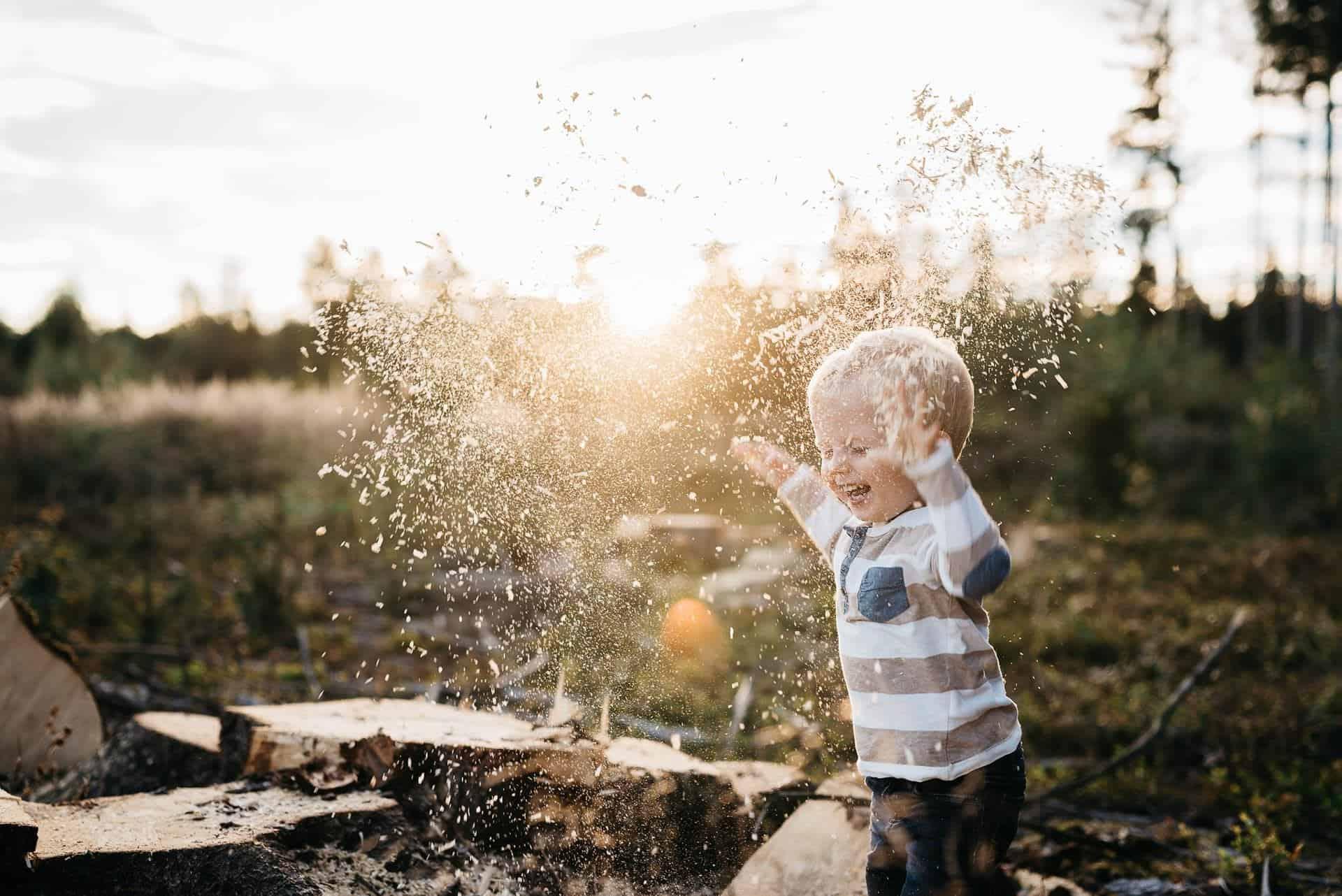 05_Kinderfotos-Fotograf-Muenchen-Kinder_mini