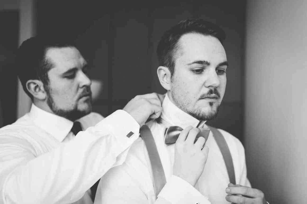Dani_Chris_Hochzeit_Muenchen_024