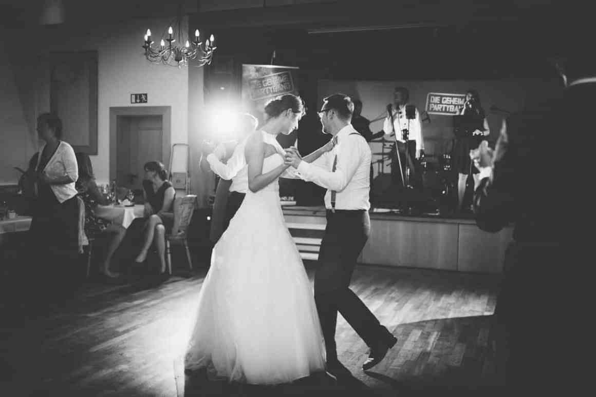 Dani_Chris_Hochzeit_Muenchen_067
