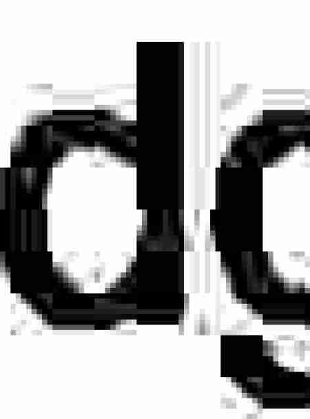Sinclair's Green Smoothie