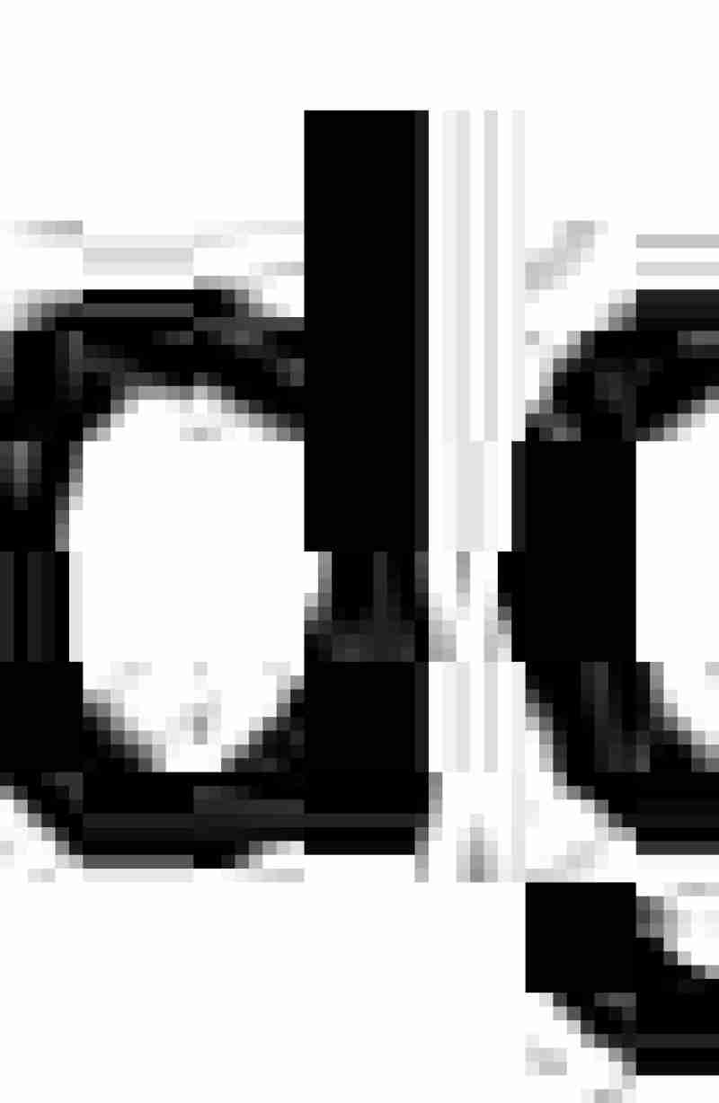 5-Ingredient Asian Chicken Broth