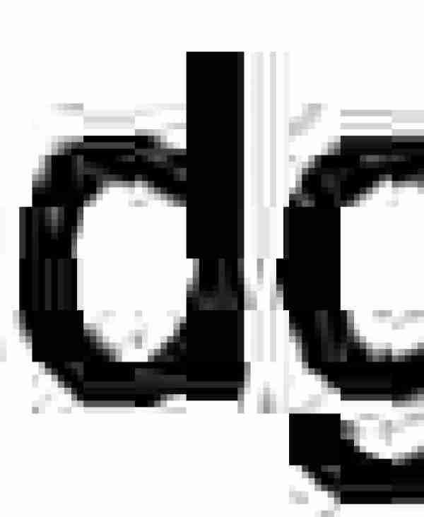 Combat inflammation. Elixinol CBD Hemp Oil Drops is made from high-CBD, low-THC industrial hemp, is non-psychoactive, and legal in all 50 states.