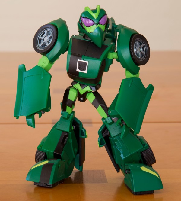 20+ Transformers Animated Bumblebee X Wasp Pictures and Ideas on