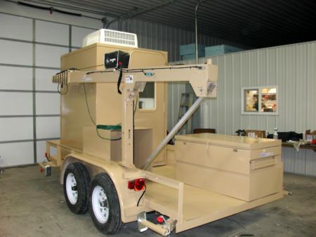TCE-50-50-SHELTER