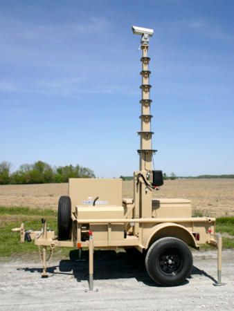 TCE-30-50