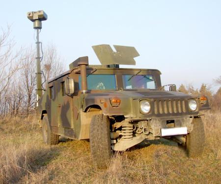 FM15-150