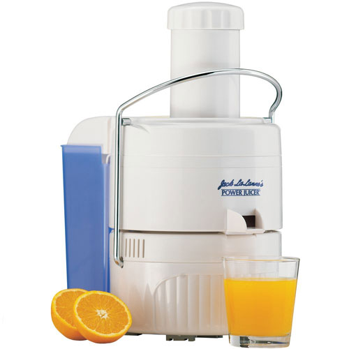 Jack Lalanne Power Juicer Home Designs Project