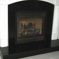 Kitchen Aid Mixer Parts Cabinet Ikea Black Marble Fireplace Surround | Home Designs Project