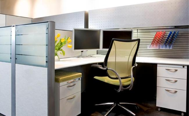 Ikea Office Furniture Planner Home Designs Project