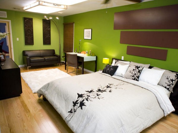 Asian Paints Colour Shades For Bedroom Pictures Home