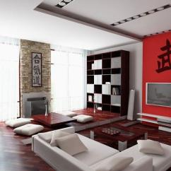 Colour Shade For Living Room Decorate My Online Asian Paints Shades Hall Interiors